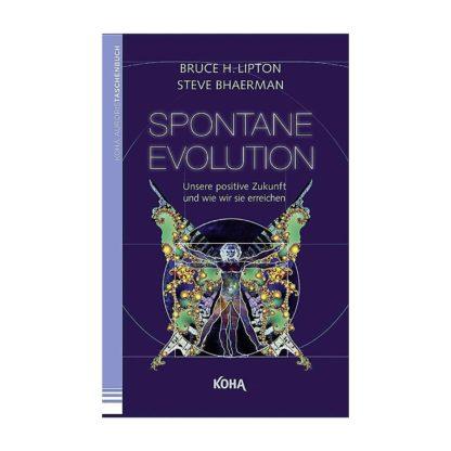 Spontane Evolution