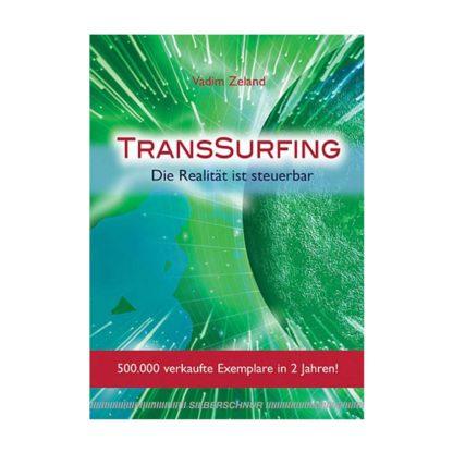 Transurfing