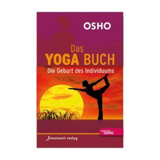 Das Yoga Buch I