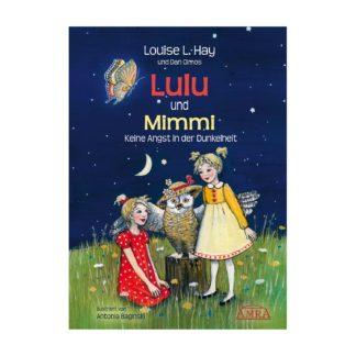Lulu und Mimmi