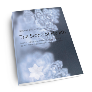 The Stone of Health