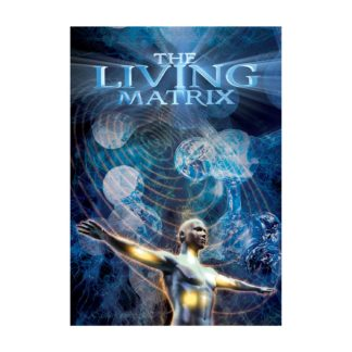 DVD The Living Matrix
