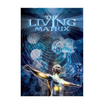 DVD The Living Matrix