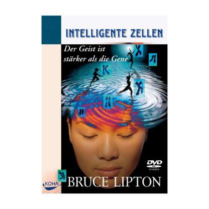 DVD Intelligente Zellen