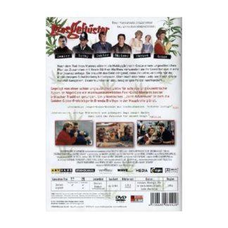 DVD Grasgefluester Rueckseite