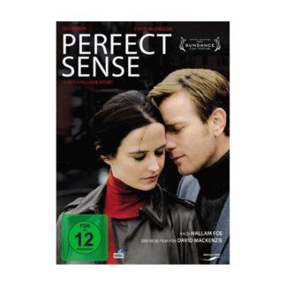 DVD Perfect Sense