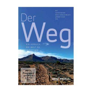 DVD Der Weg