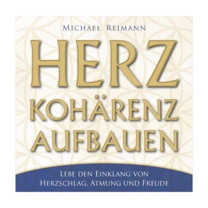 CD Herzkohaerenz Michael Reimann