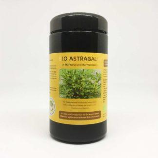 Astralagus Pulver Bio 200g