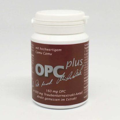 OPC Camu Camu Kapseln
