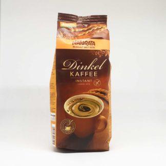 Dinkelkaffee NF 175g