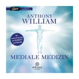 HB Mediale Medizin