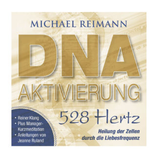 CD DNA Kohaerenz