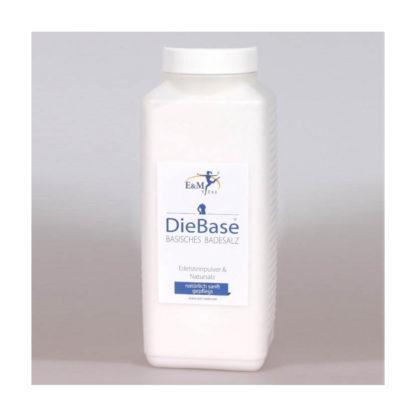 DieBase 1500g