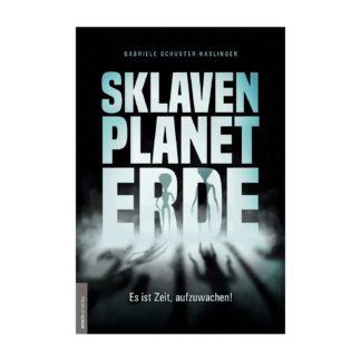 Sklavenplanet Erde