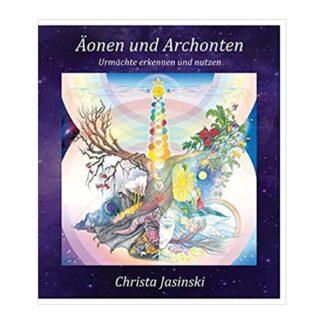 Aeonen und Archonten