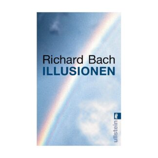 Buch Illusionen