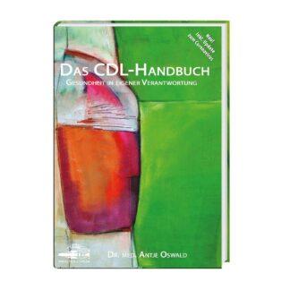 Buch Das CDL Handbuch