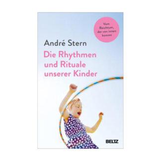 Buch Die Rhythmen und Rituale unserer Kinder